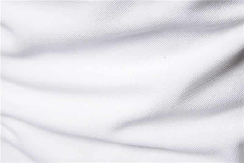 Camisa Polo GRF Premium Detalhes
