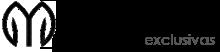 Logo Camisas Masculinas