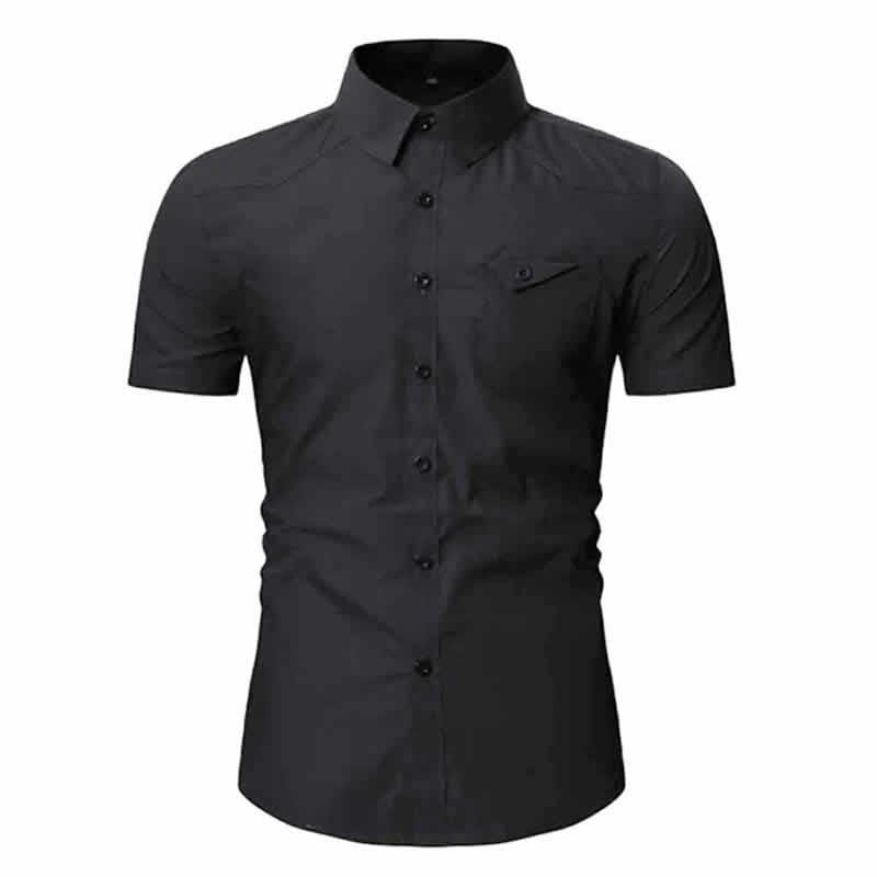 camiseta slim fit basica, camisa slim fit masculina dudalina, camisa slim fit elastano, camisa slim fit masculina estampada, camisa social slim fit luxo, camisaria masculina, comprar camisa masculina, camisas sociais masculinas estilosas