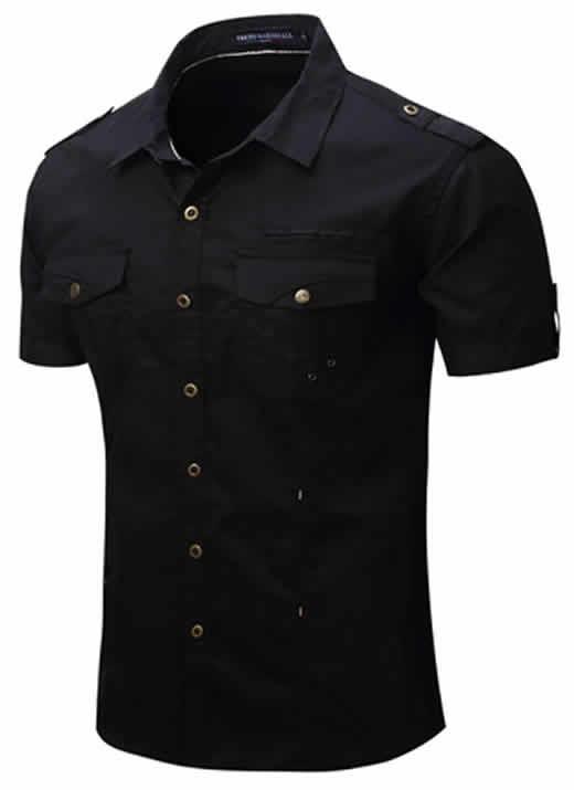 camisas tipo militar camisa social estilo militar camisetas militares americanas camisa camuflada masculina camisa estilo americana camisa militar preta camisetas militares personalizadas camisa social militar
