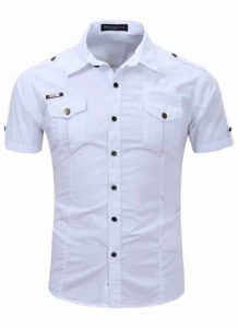 camisas tipo militar camisa social estilo militar camisetas militares americanas camisa camuflada masculina camisa estilo americana camisa militar preta camisetas militares personalizadas camisa social militar Branca