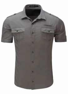 camisas tipo militar camisa social estilo militar camisetas militares americanas camisa camuflada masculina camisa estilo americana camisa militar preta camisetas militares personalizadas camisa social militar cinza