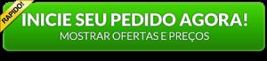 LIBID MAN CAPS BULA – Fórmula, Composição → (Comprar)
