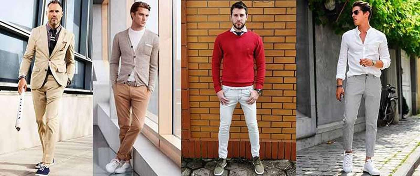 Camisas Masculinas São mais 300 modelos de Camisas Masculinas para sua escolha. Camisas Estilosas super na moda. Cores variadas tamanhos P,M,G e GG.