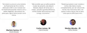 OS PRINCIPAIS BENEFÍCIOS MUTUBA ATIVE SEUS INSTINTOS MAIS PRIMITIVOS DE MACHO