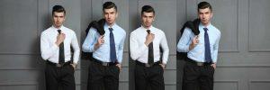 camisas masculinas importadas, camisetas importadas, camisas importadas originais, camisa social importada estilo luxo, camisas importadas atacado, camisas importadas, roupas masculinas importadas, camisa importada slim fit,