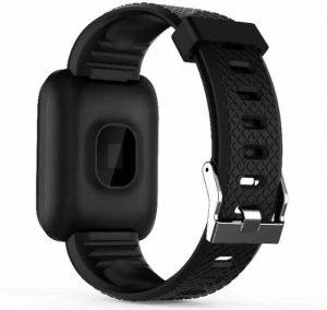 SmartWatch PRO 2020 - Smart Watch PRO 2020
