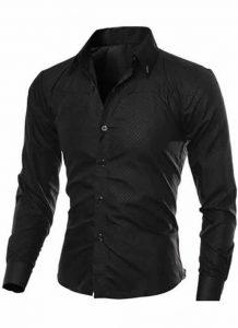 Camisa Importada Masculina