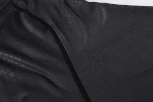 Blusa Griffe - Academia e Esportes – Preto
