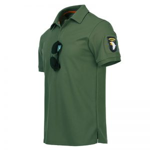 Camisa Polo Militar, Camisa Militar, Camisas Militares, Camisas Masculinas Militar Verde