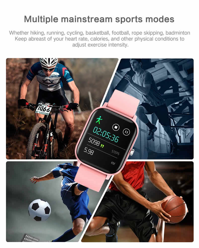 SmartWatch 2020 Max Pro, makibes br3 whatsapp, makibes br3 strava, makibes br3 review, makibes br3 manual, makibes br3 gps, makibes br3 app, relógio makibes br3 é bom, makibes p8