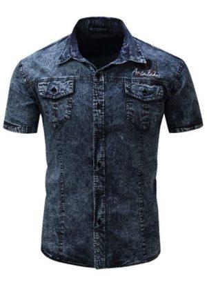 camisa jeans masculina slim, camisa jeans masculina mercado livre, camisas jeans masculinas, camisa jeans masculina hering, camisa jeans masculina dudalina, camisa jeans masculina riachuelo camisa jeans masculina escura, camisa jeans masculina calvin klein