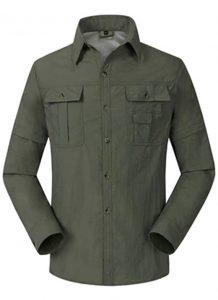 camisa camuflada masculina, camisa estilo americana, camisa militar preta, camisa social estilo militar, camisa social militar, camisas tipo militar, camisetas militares americanas, camisetas militares personalizadas