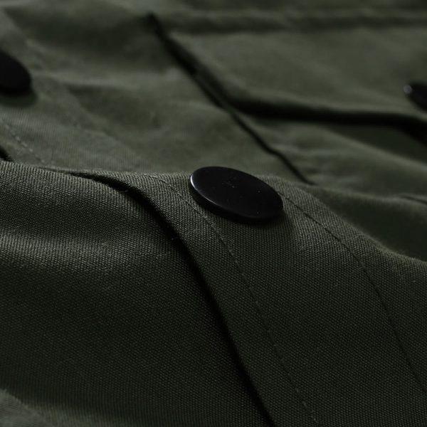 camisa estilo militar preta, camisa estilo militar masculina, camisa estilo militar, camisa social estilo militar, camisa militar, camisa militar masculina, camisa militar preta, jaqueta estilo militar