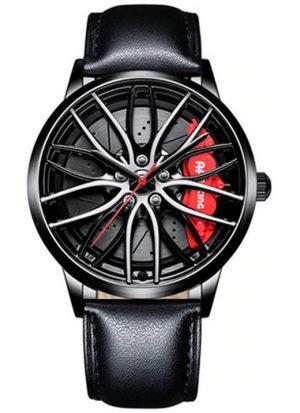 relógio nibosi espoetivo automoitivo rodas, relóigo esportivo masculino, relógio nibosi é bom, relógio nibosi prata, relógio nibosi blindado, relógio nibosi 1985, relógio nibosi qualidade, relógio nibosi americanas, relógio nibosi preto,relógio nibosi e a prova d água,
