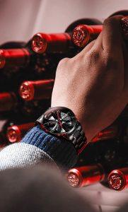 relógio nibosi espoetivo automoitivo rodas, relóigo esportivo masculino, relógio nibosi é bom, relógio nibosi prata, relógio nibosi blindado, relógio nibosi 1985, relógio nibosi qualidade, relógio nibosi americanas, relógio nibosi preto,relógio nibosi e a prova d água