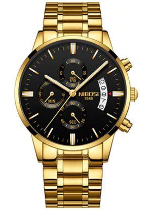 relógio nibosi blindado, relógio nibosi é bom, qualidade dos relogios nibosi, relógio nibosi mercado livre, relógios nibosi para revenda, relógio nibosi 1985, relógio nibosi prata, relógio nibosi americanas