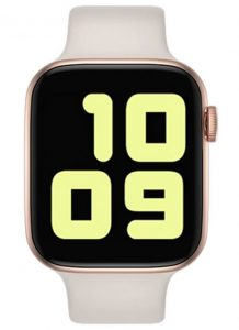 iwo 8 pro original, smartwatch iwo 8 pro serie 5, iwo 8 pro lite, iwo 8 pro preço, iwo 8 pro especificações, smartwatch iwo t5 pro, smartwatch t5 pro