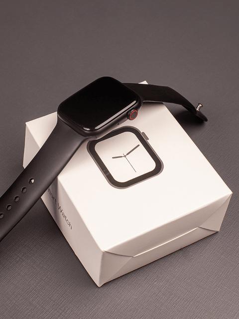 iwo 8 lite, smartwatch iwo 8 lite funções, smartwatch iwo 8 lite ficha técnica, smartwatch iwo 8 lite como configurar, smartwatch iwo 8 lite branco, iwo 8 lite é a prova d'agua, iwo 8 lite preço, iwo 8 lite plus, iwo 8 lite mercado livre