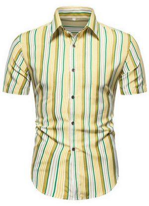 camisa social casual masculina, camisa social casual, camisa casual, camisa social masculina, social casual masculino, camisa casual masculina algodão, social casual Verão, Camisa Praia, manga longa, manga comprida