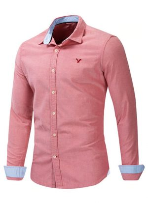 camisa social casual masculina, camisa social casual, camisa casual, camisa social masculina, social casual masculino, camisa casual masculina algodão, social casual feminino, manga longa, manga comprida