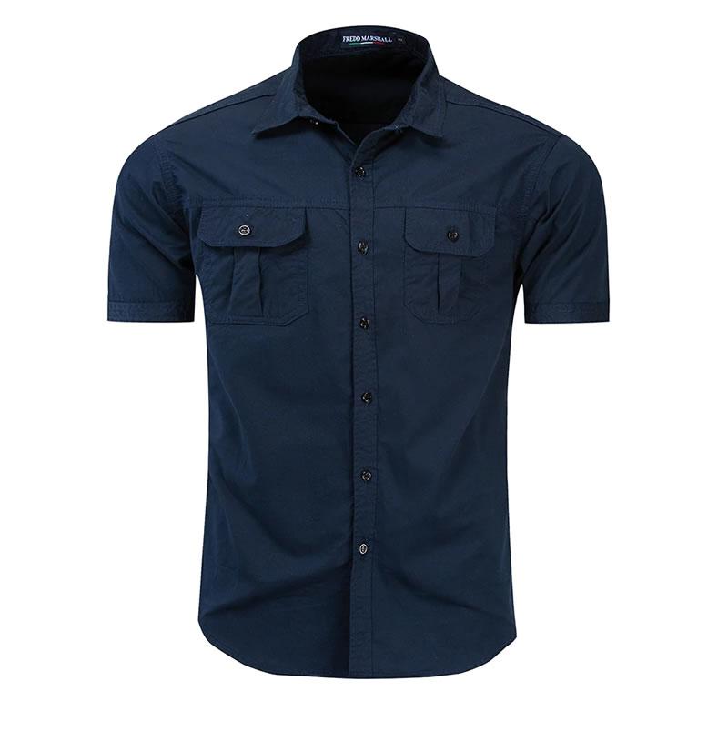 Camisas masculinas, Camisas camisa, estilo militar preta, camisa estilo militar masculina, camisa social estilo militar, camisa militar, camisa militar masculina, camisa militar preta, estilo militar, comprar