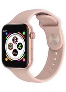 smartwatch iwo 9 smartwatch iwo 8 é bom smartwatch iwo 8 pro smartwatch iwo 8 lite smartwatch iwo 5 smartwatch iwo 6 smartwatch iwo 12s pro fabricante smartwatch iwo