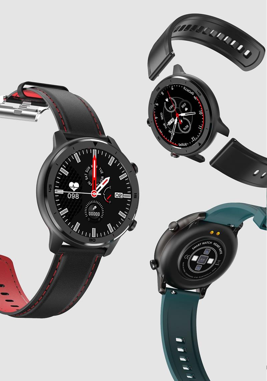 Relógio SmartWatch 2020 2021 smartwatch dt78 é bom,  dt78 smartwatch,  smartwatch dt98,  smartwatch dt78 - 47mm,  dt78 relógio inteligente,  dt78 smartwatch app,  smartwatch dt78,  smartwatch lemfo dt78