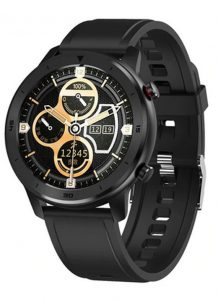 Smartwatch 2020 2021 smartwatch dt78 é bom, dt78 smartwatch, smartwatch dt98, smartwatch dt78 - 47mm, dt78 relógio inteligente, dt78 smartwatch app, smartwatch dt78, smartwatch lemfo dt78