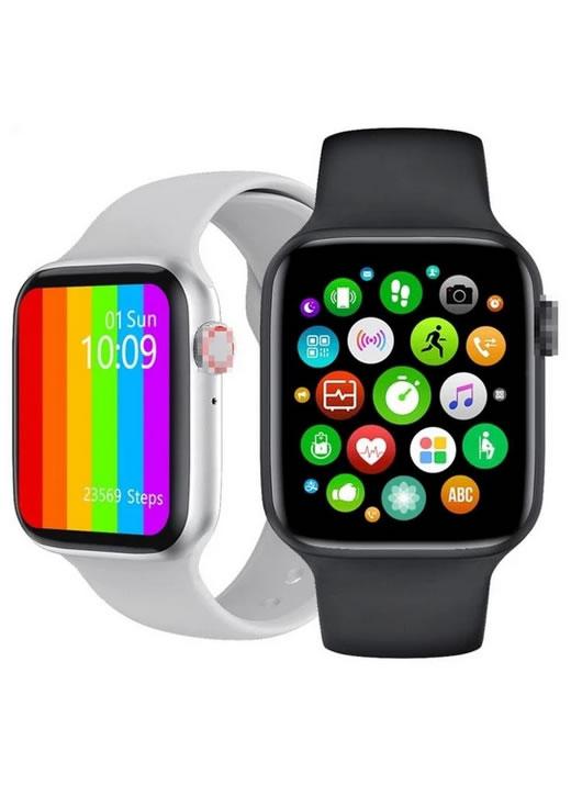 lemfo smartwatch w26, Relógio com Bluetooth, Relógio Fit, Relógio Pulso, Relógios, Relógios Digitais, Relógios Inteligentes, Relógios Smartwatch, Smartwatch 2020, Smartwatch 2021, smartwatch w26, smartwatch w26 caracteristicas, smartwatch w26 é bom, w26 smartwatch review