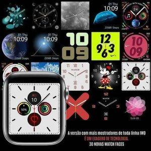 smartwatch iwo 12s pro 44mm mercado livre, smartwatch iwo 12s pro 40mm, smartwatch iwo 12s pro 44mm serie 5, smartwatch iwo 12s pro é bom, smartwatch iwo 9, smartwatch serie 5, iwo serie 5