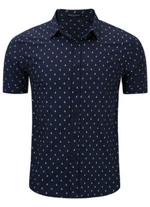 Camisa Casual Slim Fit, Camisa Importada, Camisa Masculina, Camisa Slim, Camisa Slim Fit, Camisas Importadas, Camisas Casuais