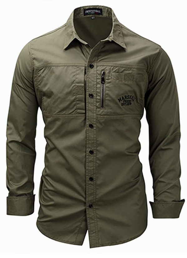 camisa estilo militar verde preta bege, camisa estilo militar masculina, camisa estilo militar feminina, camisa social estilo militar, camisa militar, camisa militar masculina, camisa militar preta, jaqueta estilo militar,