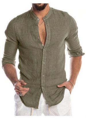 Camisa Casual Slim Fit, Camisa Importada, Camisa Manga Curta, Camisa Masculina, Camisa Slim, Camisa Slim Fit, Camisas Importadas, Camisas Importadas Masculinas