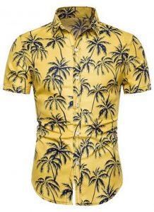 camisa florida masculina, camisas floridas masculinas, camisa florida masculina praia, Camisa Floral, Camisa Azul, Camisa Amarela, Camisa verde, camisa florida masculina barata, camisa floral masculina, camisas havaianas, camisas verão, camisas praia