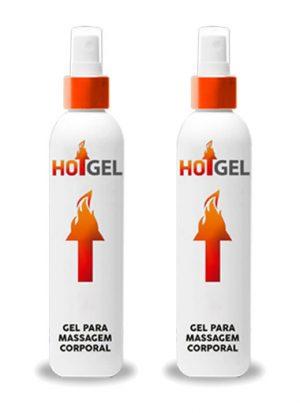 Estimulante Natural, Libido, Estimulante, Prazer, Estimulante Masculino, Suplemento, , hotgel como usar, hotgel bula, como devo usar o hotgel, hotgel funciona, hotgel comprar, hotgel funciona reclame aqui, hot gel depoimentos