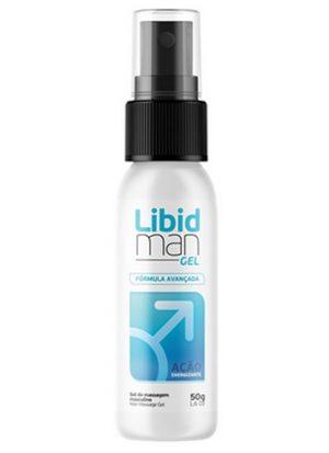 libidman gel preço, libidman gel para que serve, libid gel, libidman gel bula, libidman gel amostra grátis, libidman gel efeitos colaterais, libidman gel site oficial, libidman gel reclame aqui,