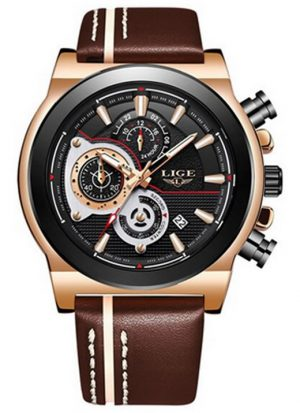 relógio lige 2020, relógio lige 2021, relógio lige é bom, relógio lige 1853, relógio lige automático, relógio lige 2019, relógio lige origem, relógio lige pulseira de couro, relógio lige original, relógios lige comprar,