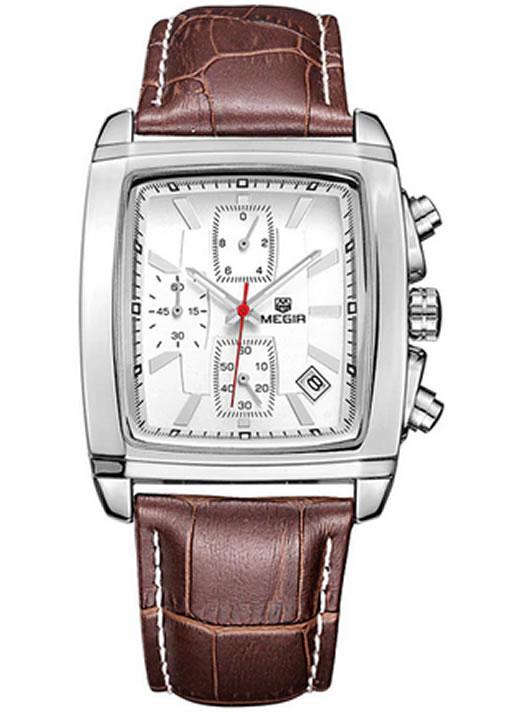 relógios megir são bons, relogio megir original, relógio megir valor, relógio megir feminino, relógio megir 2068, relógio megir 2063, relógio megir compassy, relógio megir chronograph,