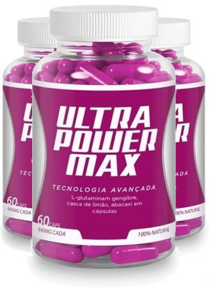 ultra power max fórmula, ultra power max depoimentos, ultra power max preço, ultra power max enganação, ultra power max antes e depois, ultra power max resenha, ultra power max anvisa, ultra power max funciona, ultra power max emagrece,