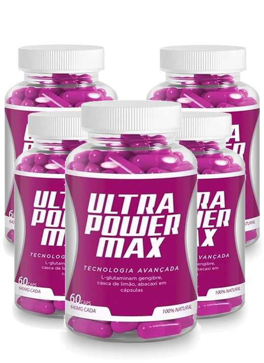 ultra power max fórmula, ultra power max depoimentos, ultra power max preço, ultra power max enganação, ultra power max antes e depois, ultra power max resenha, ultra power max anvisa, ultra power max funciona, ultra power max emagrece,