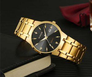 relógio wwoor é bom, relógio wwoor quartz, relógio wwoor origem, relógio wwoor feminino, relógio wwoor dourado, relógio wwoor quadrado, wwoor - relógio masculino ultra fino quartz japonês luxuoso, wwoor brasil