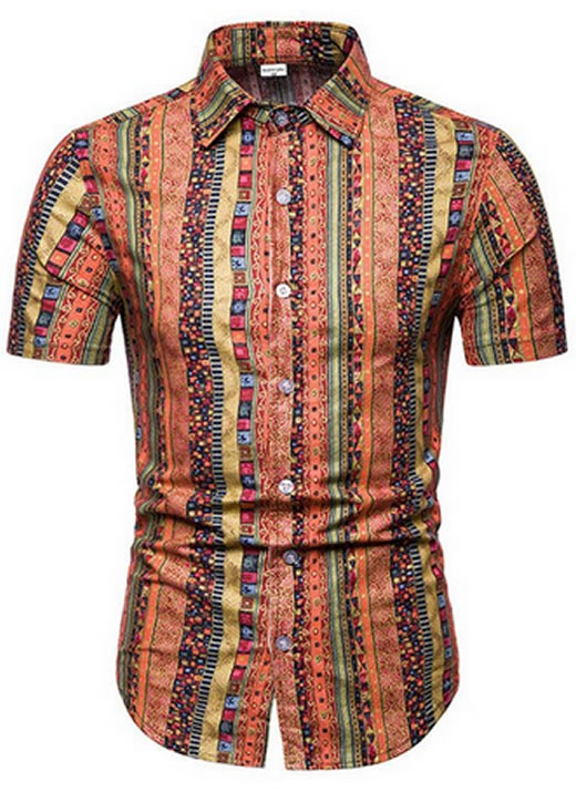 camisa floral masculina, camisa florida masculina, camisa florida masculina barata, camisa florida masculina praia, Camisa Importada, Camisas Casuais, Camisas da Moda, Camisas Estilosas, Camisas Fit, camisas floridas masculinas, Camisas Gola, camisas havaianas, Camisas Importadas, Camisas Masculinas, Camisas Modernas, camisas praia, camisas verão