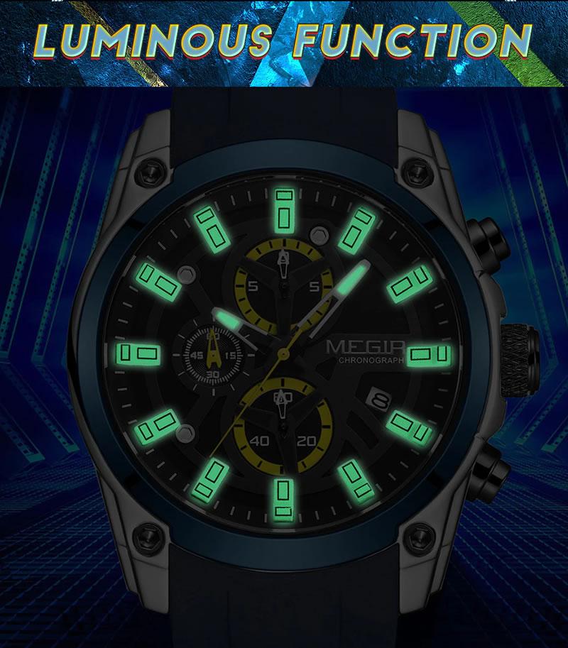 relogio masculino, relógio megir 2063, relógio megir 2068, relógio megir chronograph, relógio megir compassy, relógio megir feminino, relogio megir original, relógio megir valor, Relógio Quadrado Masculino, Relógios De Marca, Relógios Megir, relógios megir são bons, Relógios originais, Relógios Quartzo, relógios megir são bons relógio megir pulseira de couro, marca megir, relógio megir chronograph, relógio megir original, relógio megir valor, onde comprar relógios da marca megir,