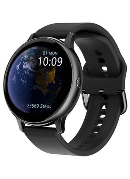 Relógio Smartwatch Feminino, Smartwatch de Mulher, smartwatch Rosa, Relógio com Bluetooth, Relógio Fit, Relógio Pulso, Relógios, RelógiosDigitais, Relógios Inteligentes, Relógios Smartwatch, Smartwatch 2020, Smartwatch 2021, smartwatch dt 88 características, smartwatch dt88 é bom, smartwatch dt88 pro, dt88 smartwatch review