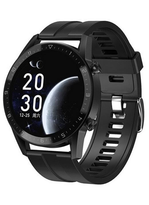 Relógio com Bluetooth, Relógio Fit, Relógio Pulso, Relógios, Relógios Digitais, Relógios Inteligentes, Relógios Smartwatch, smartwatch DT92 Pro, Smartwatch dt92