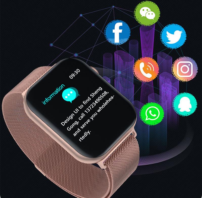 fk 78 smartwatch review, Relógio com Bluetooth, Relógio Fit, Relógio Pulso, Relógio Smartwatch Feminino, Relógios, Relógios Digitais, Relógios Inteligentes, Relógios Smartwatch, Smartwatch 2020, Smartwatch 2021, Smartwatch de Mulher, smartwatch fk 78 características, smartwatch fk 78 é bom, smartwatch dt88 pro, smartwatch Rosa, smartwatch fk 78