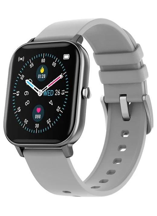 lemfo smartwatch Colmi P8 Pro, Relógio com Bluetooth, Relógio Fit, Relógio Pulso, Relógios, Relógios Digitais, Relógios Inteligentes, Relógios Smartwatch, Smartwatch 2020, Smartwatch 2021, smartwatch Colmi P8 Pro, smartwatch Colmi P8 Pro caracteristicas, smartwatch Colmi P8 Pro é bom, Colmi P8 Pro smartwatch review,