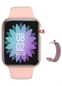 lemfo smartwatch iwo k8+, Relógio com Bluetooth, Relógio Fit, Relógio Pulso, Relógios, Relógios Digitais, Relógios Inteligentes, Relógios Smartwatch, Smartwatch 2020, Smartwatch 2021, smartwatch iwo k8+, smartwatch iwo k8 caracteristicas, smartwatch iwo k8 é bom, iwo k8 smartwatch review,