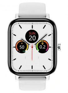 Relógio com Bluetooth, Relógio Fit, Relógio Pulso, Relógios, Relógios Digitais, Relógios Inteligentes, Relógios Smartwatch, Smartwatch 2020, Smartwatch 2021, Novo Smartwatch P8 Pro Max, Smartwatch P8 Pro Max DT 35, Smartwatch P8 Pro Max, smartwatch p8 pro dt35, smartwatch p8 pro preço. smartwatch p8 pro max preço, smartwatch p8 é a prova d'agua, smartwatch p8 pro review